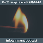 Infotainment Podcast