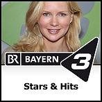b3_stars_und_hits_ferres_300x300_br_konv