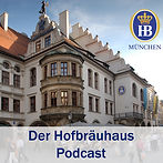 Hofbräuhaus Podcast