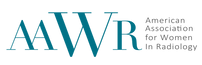 new AAWR logo-andforname.png