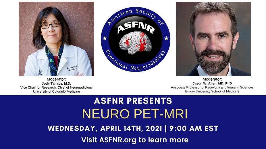 Neuro PET-MRI.png