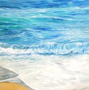 Bathtub Reef Beach
