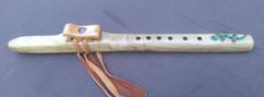 Gecko Flute #733