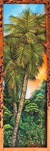 Dos Palms