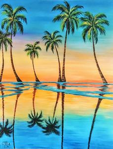 Florida Dreamin