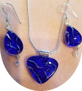 Sapphire Series
