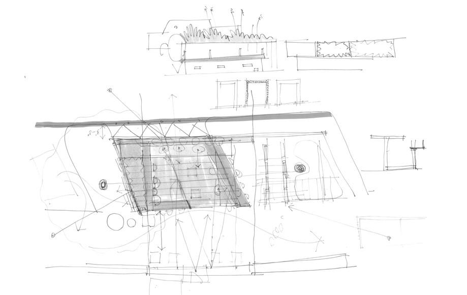 sketch_bw.jpg