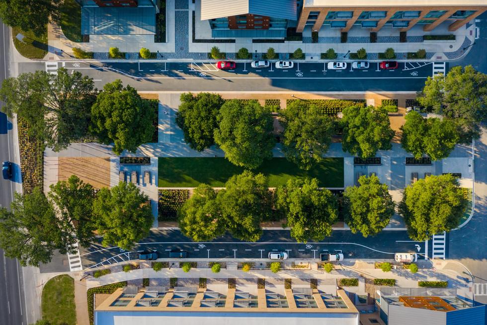 Fontaine Plaza Aerial.jpg