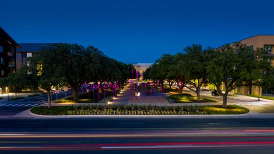 Fontaine plaza.jpg