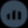 Logo TPolli 1_edited.png
