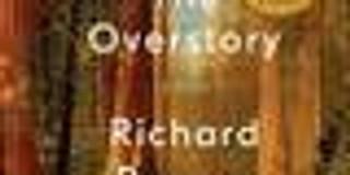 Community Read: Author Talk with Richard Powers
