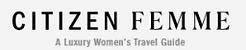 logo-Citizen-Femme.png