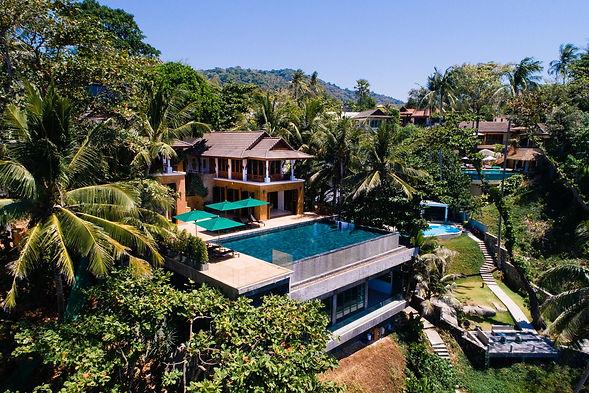Villa Sunyata - Global View.jpg