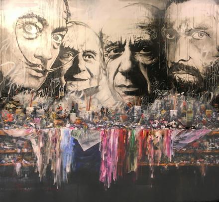 les 4 peintres.jpg