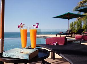 Villa Sunyata - Relax by the Pool.jpg