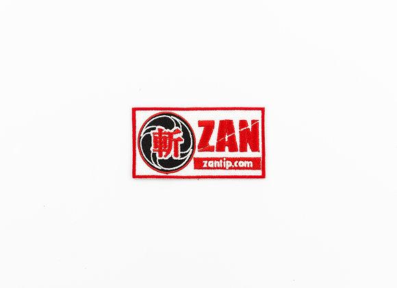 ZAN WAPPEN ( L )