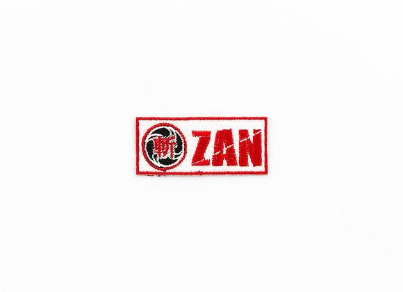 ZAN WAPPEN ( S )