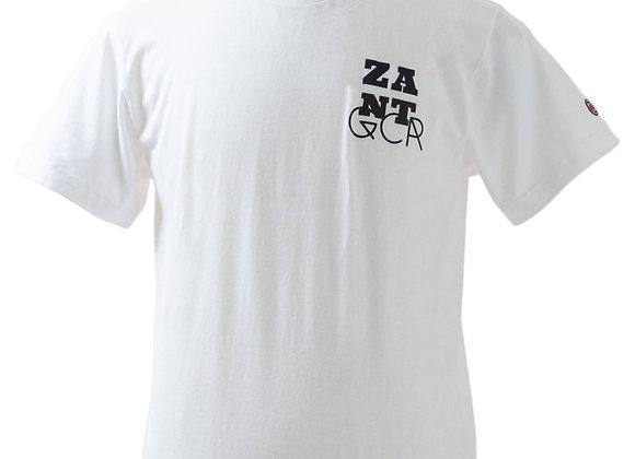 [ GCR ] IREICHI Short Sleeve t-shirt