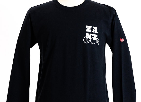 [ GCR ] Long Sleeve t-shirt