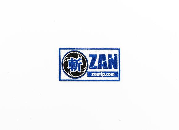 ZAN WAPPEN BL ( L )