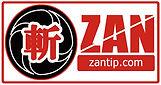 zan_wappen (4).jpg