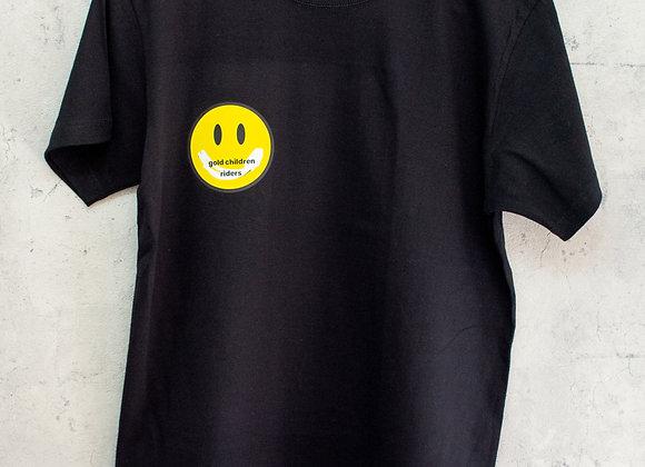 GCRニコちゃんTシャツ
