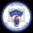 1_emblema_TIN_novaya.tif