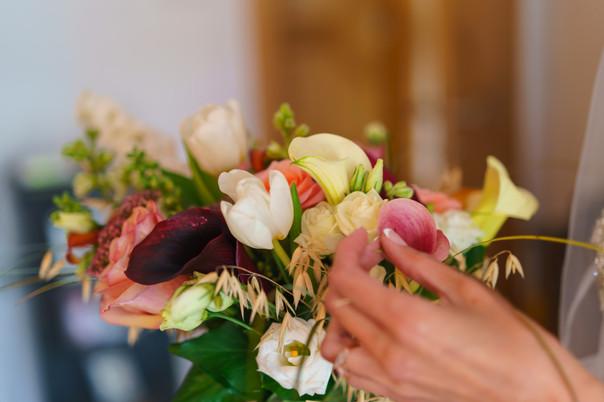Maita_Wedding-8.JPG