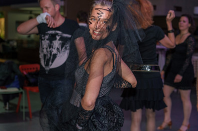 dance-31.JPG