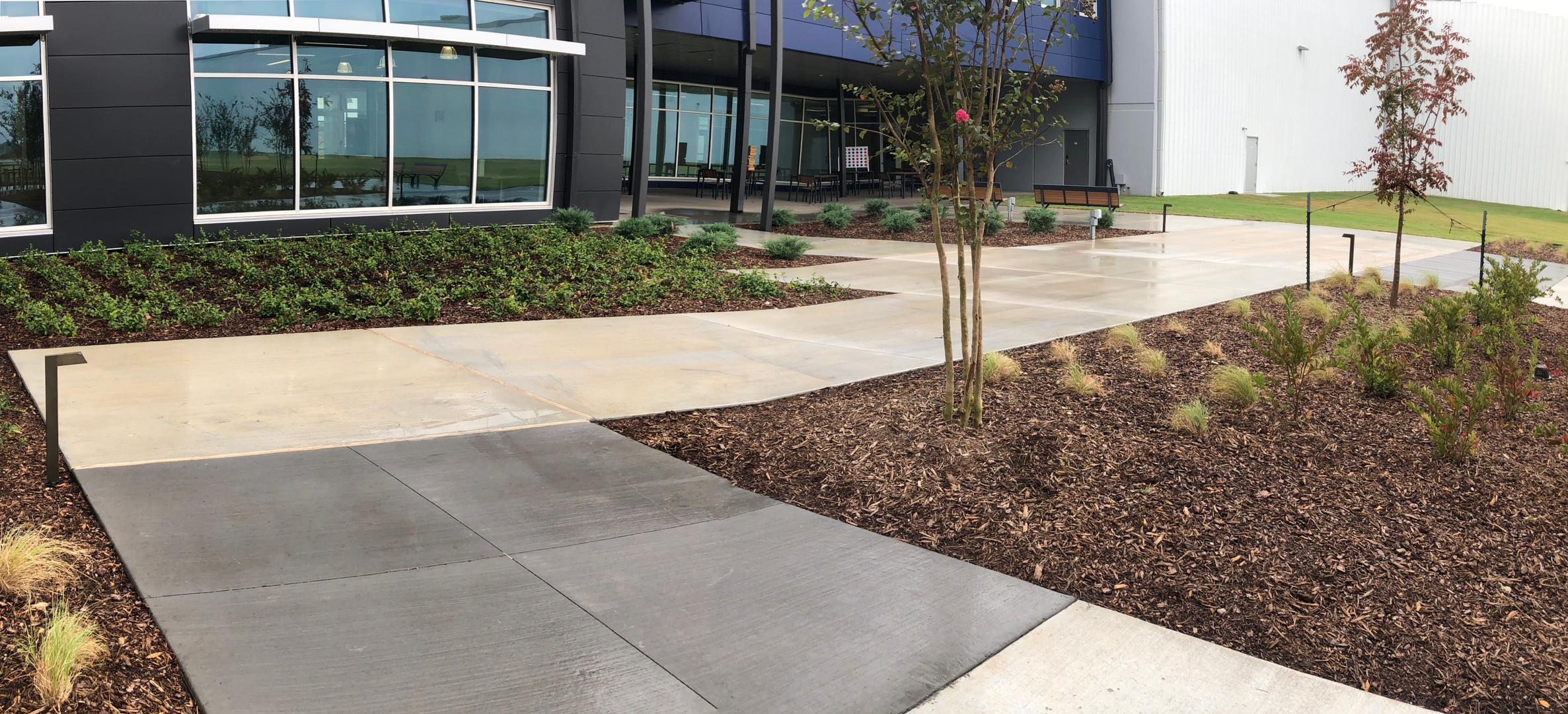 Greenheck Courtyard.jpg