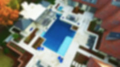 Video Overhead View.jpg