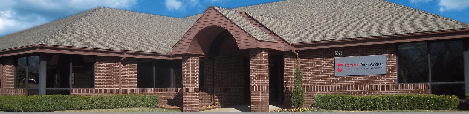 Tanner Office Building Photo.jpg