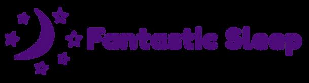 Horizontal Logo 2.png