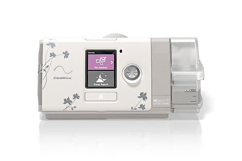 ResMed AirSense 10 Auto CPAP For Her