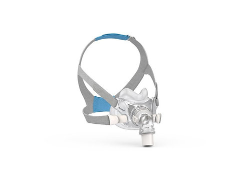 Resmed Airfit F30 CPAP Mask