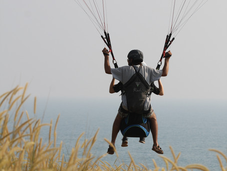 CanFly Adventure Sports