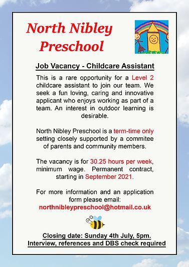preschool poster job vacancy 2106.jpg