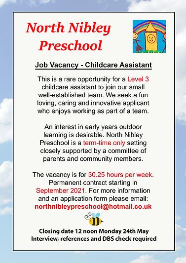 preschool poster job vacancy 0521.png