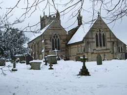 St Martins Church North Nibley.jpg