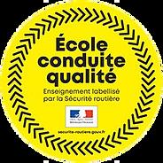 label-qualite-2019-240.png