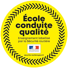 label-qualite-2019-240.png