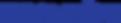 2000px-Komatsu_company_logos.svg.png