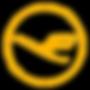 lufthansa-logo-300x300.png
