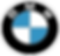 BMW_logo_ArtWW.svg.png