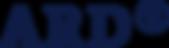 2000px-ARD_logo.svg.png