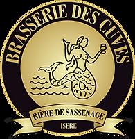 Brasserie des Cuves.png