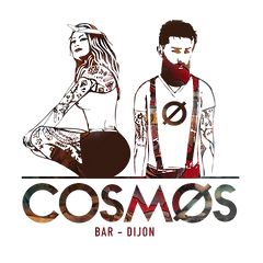 Le Cosmos.png