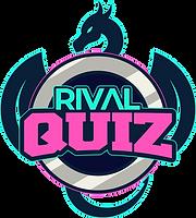 Rival Quiz.png