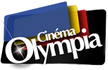 logo_olympia (1).png