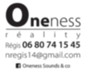 LOGO Oneness Validé_vector-1.png
